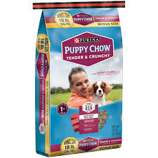180 Muscle 180 Muscle Review And Bonus Purina Puppy Chow Tender And Crunchy Puppy Food 18 Lb Bonus Bag