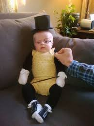 halloween costumes baby 35 baby halloween costumes that are as cute as they are scary
