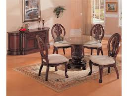 Florida Dining Room Furniture by Coaster Dining Room Side Chair 101032 Royal Furniture And Design