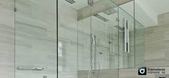 How To Make A Small Bathroom Look Bigger How To Make A Small Bathroom Look Bigger Service Com Au