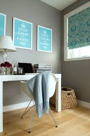 27 best gray rooms images on pinterest beach house decor