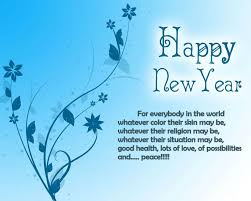 greeting for new year 16 best new year s greetings images on new year s quotes