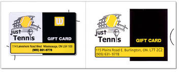 gift card carriers cathim inc gift card carriers display presentation