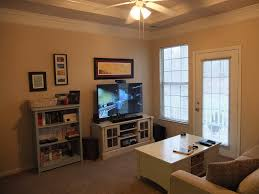 15 awesome video game room design ideas you must see style
