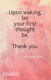 gratitude quotes churchill best 25 be thankful ideas on pinterest grateful heart thanks