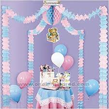 baby shower ideas on a budget cheap baby shower ideas for boys omega center org ideas for baby