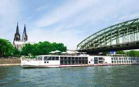 viking river cruises 2017 and 2018 cruise deals destinations