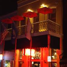bourbon street balcony venues u0026 event spaces 232 bourbon st