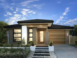 home design architectural series 18 stonehaven 140 design ideas home designs in ballarat g j