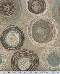Discount Designer Upholstery Fabric Online 135 Best Chair Fabrics Images On Pinterest Chair Fabric