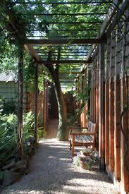 finehomebuilding pergola design awesome img fence pergola designs cedar storage