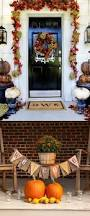 25 splendid front door diy fall decorations a piece of rainbow