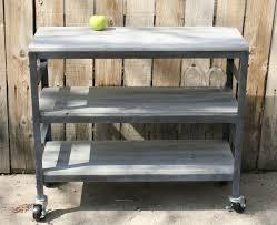 ikea kitchen island cart ikea kitchen cart blue in indoor find kitchen island cart as