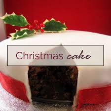 gluten free baking christmas ebook u2013 happy coeliac