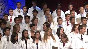 Medical Student R by The Four Years Of Medical Youtube
