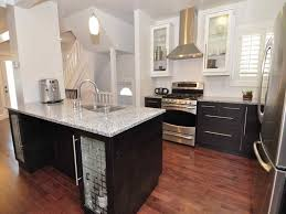 two color kitchen cabinets ideas two tone kitchen cabinets in large room liberty interior