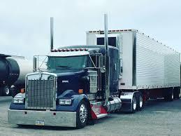 kenworth truck w900l kenworth custom w900l semi crazy pinterest posts