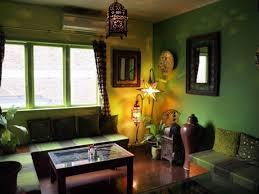hawaiian bedroom decorating ideas tropical themed room homeworld