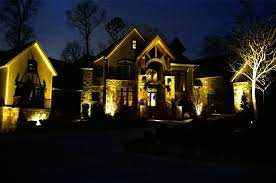 How To Design Landscape Lighting Landscape Lighting Projects And Products In Knoxville Carex