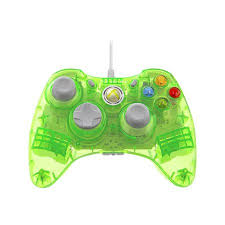 rock candy wired controller for xbox 360 lalalime walmart com