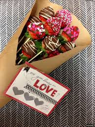 best 25 chocolate covered strawberries ideas on