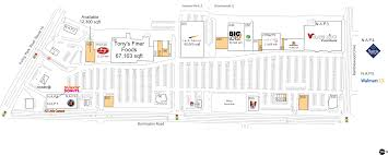 Kfc Floor Plan by Hanover Park Il Available Retail Space U0026 Restaurant Space For