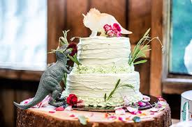 wedding cake options the ultimate wedding cake roundup 100 showstopping wes