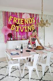 thanksgiving work party ideas best 25 friends thanksgiving ideas on pinterest friendsgiving
