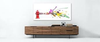 tableau deco pour bureau tableau deco pour bureau tableau d co toile design et moderne d