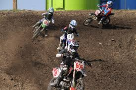 motocross racing pictures welcome to the peace motocross association