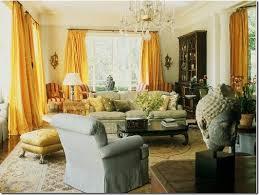 Saffron Curtains Cote De Curtains Top Ten 4