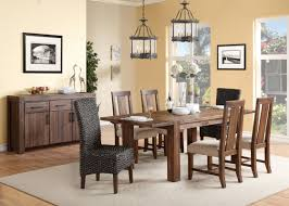 loon peak gibson extendable dining table u0026 reviews wayfair