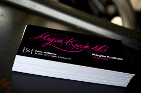 hair salon business cards humbling on home furnishing ideas for