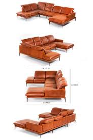 wohnlandschaft rom best 20 sofa u form ideas on pinterest wohnlandschaft u form