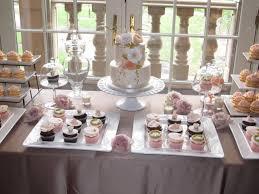 wedding cake edmonton wedding cakes edmonton style cakes edmonton wedding