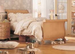 things you should know about jessica mcclintock sleigh bed