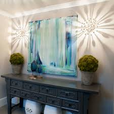 Furniture For Foyer by Designer U0027s Top Picks For Foyer Paint Color