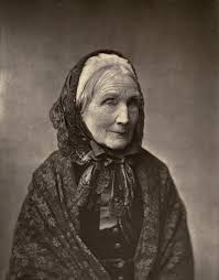17 Best Images About Marry Mary Howitt Wikipedia