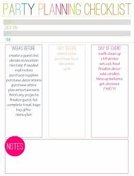 party menu planner template holiday party planning checklist home party ideas holiday party planning checklist