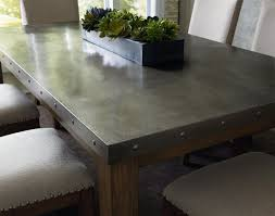 83 the best ikea stainless steel table top home design slulup