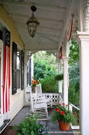 Farm House Porches 20 Best Blue Porch Ceilings Images On Pinterest Blue Ceilings