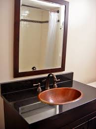 bathroom sink ideas pictures 16 innovative bathroom sink ideas angie s list