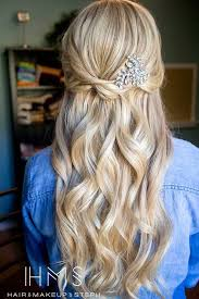 maid of honor hairstyles trubridal wedding blog bridesmaid hairstyles archives