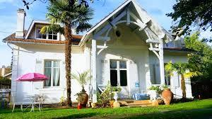 chambre hote bassin arcachon chambres d hôtes villa glen tara chambres et suites familiales
