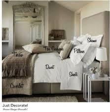 Master Bedroom Decorating 18 Best Master Bed Images On Pinterest Master Bedroom Design