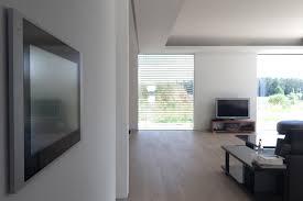 Heimkino Wohnzimmer Beleuchtung Smart Und Luxuriös U2013 Das Plusenergiehaus In Volkach Casaio