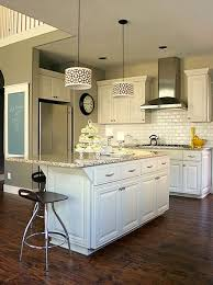 imparting grace help with kitchen design decision