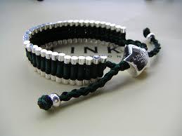 charm bracelet links images Links of london silver charm bracelets trap cut links of london jpg