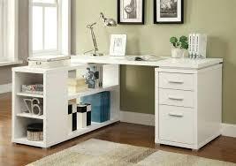 Corner Desk White Corner Desk With Drawers Pretty White Corner Desk With Drawers