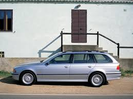1998 bmw 528i specs bmw 2000 bmw 528i weight 19s 20s car and autos all makes all